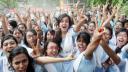 এইচএসসিতে ৯০৯ প্রতিষ্ঠানে শতভাগ পাস