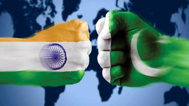 পাকিস্তানে খেলতে যাবে ভারত!