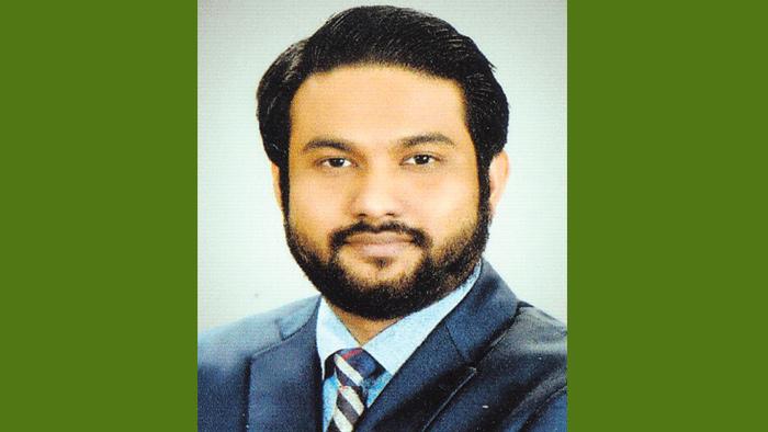 চট্টগ্রাম চেম্বারের পরিচালক হলেন তাজমীম মোস্তফা