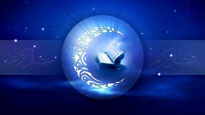 কুরআন-হাদীসের আলোকে ধৈর্য্য