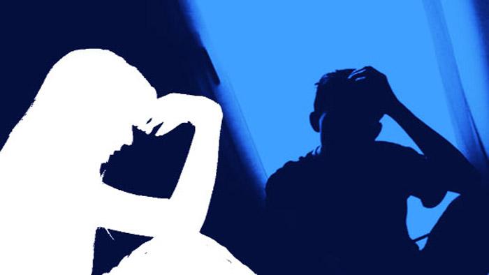 মনের রোগ : সত্যকে অপছন্দ করা