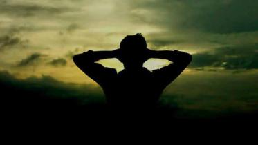 শারীরিক ক্ষমতা হ্রাস করে একাকিত্ব