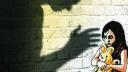 কিশোরের বিরুদ্ধে ৩ শিশুকে যৌন নিপীড়নের অভিযোগ