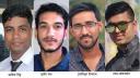 কনজুমার ইয়ুথ বাংলাদেশ'র দু'টি শাখা উদ্বোধন