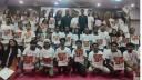 জবিতে 'শান্তি ও সম্প্রীতি' বিষয়ক কনসার্ট অনুষ্ঠিত
