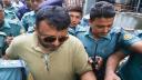 ওসি মোয়াজ্জেমের বিরুদ্ধে জবানবন্দি দিলেন নুসরাতের ২ বান্ধবী