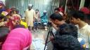 টাঙ্গাইলে ডোবায় পড়ে দুই শিশুর মৃত্যু