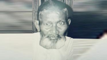 আবদুল গণি শেখ: একজন সত্য সাধকের জীবনভাষ্য