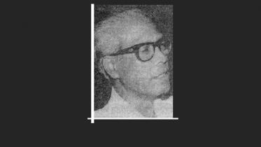 কমরেড মোহাম্মদ তোয়াহার মৃত্যুবার্ষিকী আজ