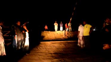 দুই কিশোরের বুদ্ধিমত্তায় রক্ষা পেল শত শত ট্রেনযাত্রী