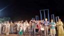 বঙ্গবন্ধু সাংস্কৃতিক জোটের উদ্যোগে নাটক `ইনডেমনিটি`