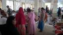 ফেনীতে ৮ জনকে অজ্ঞান করে মালামাল লুট