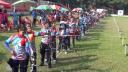 আরচ্যারীতে ৮টি গোল্ড মেডেল পেয়ে বিকেএসপি পদক তালিকার শীর্ষে