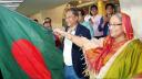 'ইডেন টেস্ট' দেখতে কলকাতা যাচ্ছেন প্রধানমন্ত্রী