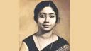 হাসনা হেনা কাদিরের ২০তম মৃত্যুবার্ষিকী