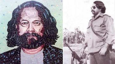 সেক্টর কমান্ডার এম এ জলিলের মৃত্যুবার্ষিকী আজ