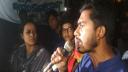 জাবি ভিসির এখনই পদত্যাগ করা উচিত: ভিপি নুর