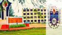 নোবিপ্রবিতে ভর্তি শুরু ২৪ নভেম্বর