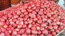 হবিগঞ্জে ৫৫ টাকার বেশি পেঁয়াজ বিক্রি করলেই জরিমানা