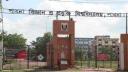 পাবিপ্রবি'র পরীক্ষার্থীদের মেহমানদারী করবে পাবনাবাসী