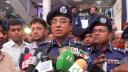 চলমান শুদ্ধি অভিযান অব্যাহত থাকবে: পুলিশ মহাপরিদর্শক