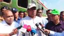'সিরাজগঞ্জের ট্রেন দুর্ঘটনায় কেউ দোষী প্রমাণিত হলে ব্যবস্থা'