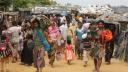 রোহিঙ্গা প্রত্যাবাসনে তুরস্কের সহযোগিতা চেয়েছেন অর্থমন্ত্রী