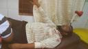 নবাবগঞ্জে প্রতিপক্ষের হামলায় ব্যবসায়ীসহ আহত ৩