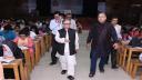 ঢাবি অধিভুক্ত সাত কলেজের বাণিজ্য ইউনিটের ভর্তি পরীক্ষা অনুষ্ঠিত