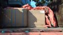 মানিকগঞ্জে শুল্ক ফাঁকি দেয়া তামাক বোঝাই ট্রাক আটক