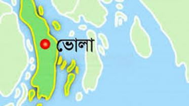 ভোলায় ৬৬৮ আশ্রয় কেন্দ্র প্রস্তুত, ছুটি বাতিল