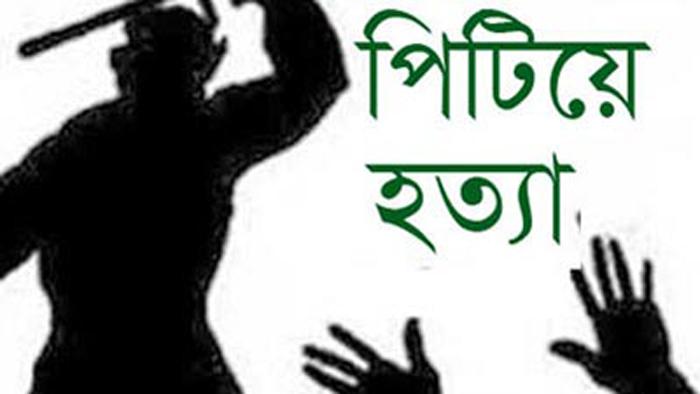 ছবি: প্রতীকী