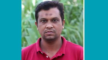 ব্রাহ্মণবাড়িয়ায় সাংবাদিককে হত্যার হুমকি দেয়ায় থানায় জিডি