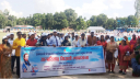 ভূরুঙ্গামারীকে বাল্যবিবাহমুক্ত উপজেলা ঘোষণা