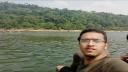 বুয়েটে শিক্ষার্থী হত্যা: রাবি শিক্ষার্থীদের আন্দোলনের ডাক