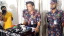 'আত্মরাক্ষার্থে বিজিবি পাল্টা গুলি চালাতে বাধ্য হয়'