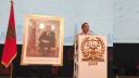 শক্তিশালী নেতৃত্ব বাংলাদেশকে উন্নয়নের রোল মডেল করেছে: আইনমন্ত্রী
