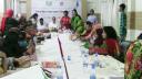বাগেরহাটে নারী উদ্যোক্তাদের পাঁচদিন ব্যাপী প্রশিক্ষণ কোর্স উদ্বোধ