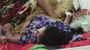 প্রতিবন্ধী কিশোরী অন্তঃসত্ত্বা, কলেজ ছাত্রের বিরুদ্ধে মামলা