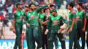 ভারতের বিপক্ষে টাইগারদের টি-টোয়েন্টি দল ঘোষণা