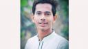 বাউফলে সড়ক দুর্ঘটনায় জেলা ছাত্রলীগ সদস্যের মৃত্যু