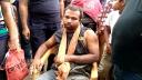 ১০ ঘণ্টা পর র্যাবসহ আটক ৫ জনকে ফেরত দিলো বিএসএফ