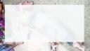 কুড়িগ্রামে ধানক্ষেতে মিলল পল্লী চিকিৎসকের মরদেহ