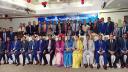 ফার্স্ট সিকিউরিটি ইসলামী ব্যাংকের চট্টগ্রাম ব্যবসায়িক সম্মেলন