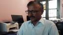 মোংলায় অডিট অফিসারের বিরুদ্ধে ঘুষ নেয়ার অভিযোগ