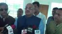 বঙ্গবন্ধু ফিল্ম সিটি প্রকল্পে আরও ৯০০ কোটি বরাদ্দ