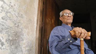 বিশিষ্ট সাংবাদিক ওবায়েদ উল হকের মৃত্যুবার্ষিকী আজ