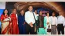 জাতীয় প্রেসক্লাব প্রতিটি ঐতিহাসিক ঘটনার সঙ্গে সম্পৃক্ত: হাছান