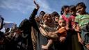 রোহিঙ্গাদের প্রত্যাবাসনে ইইউ'র সমর্থন অব্যাহত থাকবে