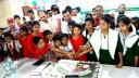 ঠাকুরগাঁওয়ে শেখ রাসেলের ৫৫তম জন্মবার্ষিকী পালিত
